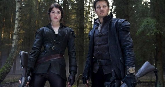 Hansel-and-Gretel-Witch-Hunters-Gemma-Arterton-Jeremy-Renner