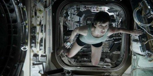 gravity-sandra-bullock-10