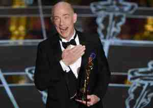 635602363003857562-AP-87th-Academy-Awards---Sho