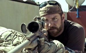 american-sniper_612x380_1