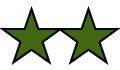 Ratings copy 6