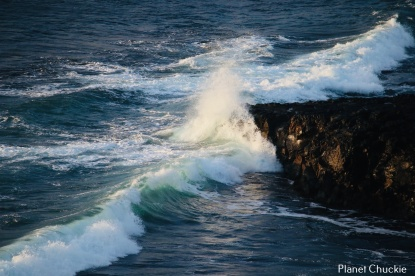 """Philip Island"""